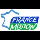 img_0-4239_logo_france_mission