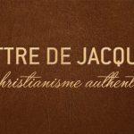 lettre-de-jacques-agenda-727x412