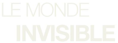 monde-invisible-banner