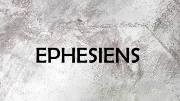 Ephesiens