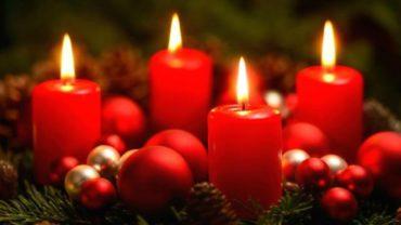 bougies-avent-758607