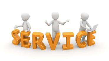 service-1019821_1920