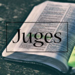 juges